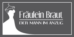fraulein-braut